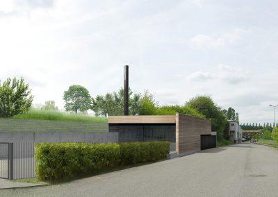 chaufferie-biomasse-lycée-d'Altkirch---Engie