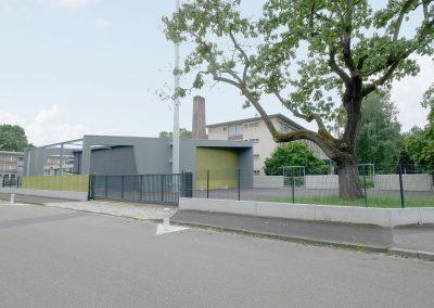 chaufferie-biomasse-lycée-de-Neudorf-Strasbourg---Engie