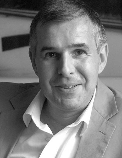 Philippe SIGWALT