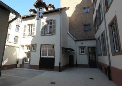 Restauration-d'immeuble-de-la-Neue-Stadt-à-Strasbourg---Oeuvre-Notre-Dame-1---PSA