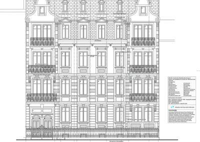 Restauration-d'immeuble-de-la-Neue-Stadt-à-Strasbourg---Oeuvre-Notre-Dame-5---PSA